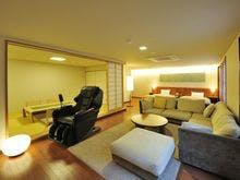 里山の別邸 下田セントラルホテル