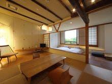 おとぎの宿米屋