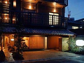 京乃宿加ぎ平