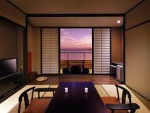 Beachside Onsen Resort ゆうみ