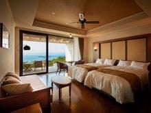 INFINITO HOTEL&SPA 南紀白浜(旧:ホテルグリーンヒル白浜)