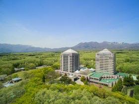 新人研修に利用できる関東郊外の宿泊施設