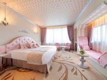 ホテルユニバーサルポート ヴィータ