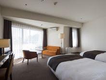 ホテルアンビエント伊豆高原