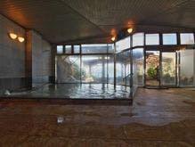 きのえ温泉ホテル清風館