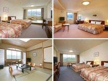 信州松代ロイヤルホテル(2018年4月1日より:ロイヤルホテル 長野)