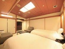 リッチモンドホテル東京目白