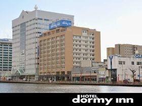 秋田市で7月19日の夜、5人家族で宿泊できる宿有りますか?