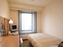 ホテルサンルートプラザ名古屋