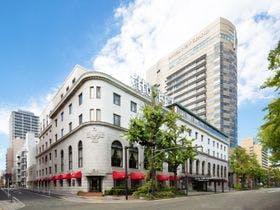 横浜で結納・顔合わせにおすすめホテル