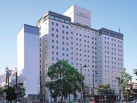 福岡で2歳の子供を連れて宿泊するのにおすすめのホテル