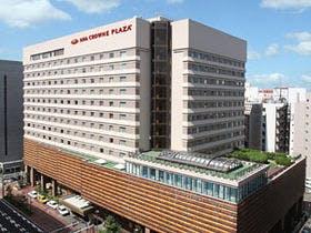 福岡で朝食が一番美味しいおすすめのホテル