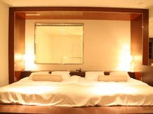 HOTEL SETRE