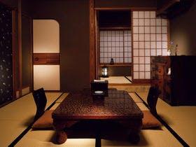 柚子屋旅館