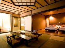 川湯第一ホテル忍冬