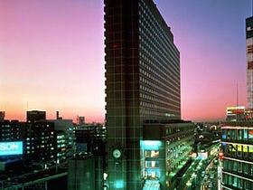 嵐の東京ドームコンサート会場近くのホテルを予約しておきたい。