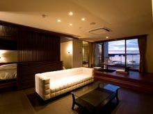 ホテル竜宮