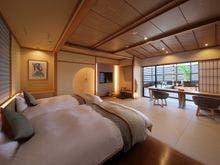 ホテル洲の崎風の抄