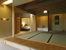 葵 HOTEL KYOTO