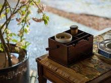 宮浜温泉 旅籠 桜