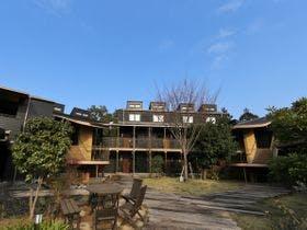 高知県の四万十川付近のお宿でおすすめは?