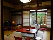 登録有形文化財の宿 西山本館