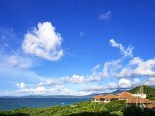 クラブメッド石垣島(カビラ)