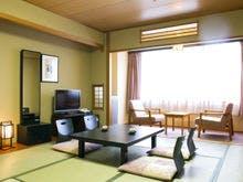 ロイヤルホテル 大山(旧:大山ロイヤルホテル)