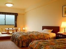 八幡平ロイヤルホテル
