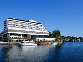 宮島水中花火大会におすすめのホテル・宿を教えてください!