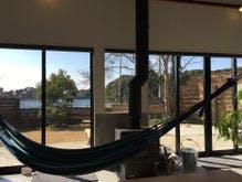 Capetown Resort
