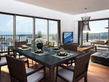 Seaside Condominium Rana Chatan