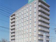 ホテルルートイン渋川