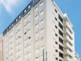 横浜市で格安ビジネスホテルはどこ?