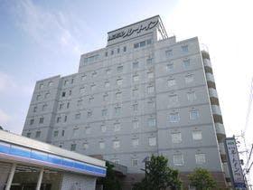 関門海峡花火大会を楽しむおすすめホテルを教えて!