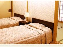 ホテル アバローム紀の国