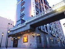 アパホテル〈本八戸〉