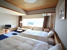 小豆島国際ホテル