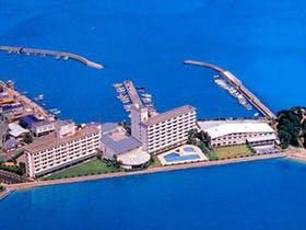 小豆島のおすすめ宿