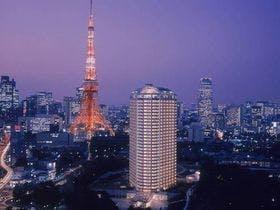 東京で顔合わせ・結納におすすめホテル