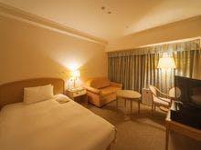 神戸西神オリエンタルホテル