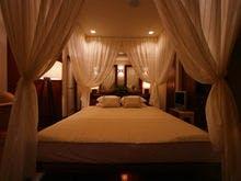 プライベートホテル&スパレストラン森羅