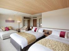 HOTEL NEMU