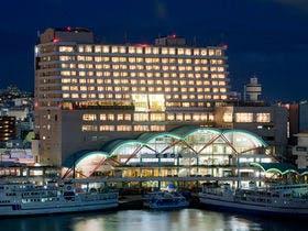 沖縄本島に一人でおすすめのホテル