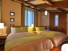 日光 露天風呂付き客室 離れの宿 ワンモアタイムハート