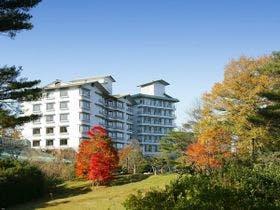 女子旅におすすめな秋保温泉周辺のおすすめ宿は?