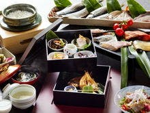 金沢湯涌温泉 百楽荘 4つの貸切露天風呂で湯の贅を愉しむ宿