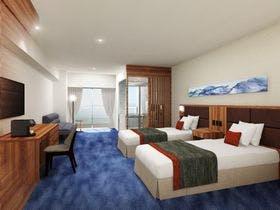 ホテル風の海