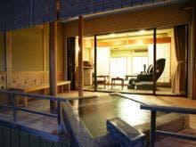 ホテル北野屋