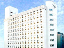 三井ガーデンホテル大阪淀屋橋